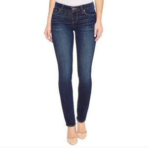 AG Adriano Goldschmied Stevie Slim Straight Jeans